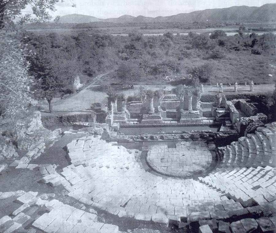 ugolini_s_post_excavation_photo_of_the_theater